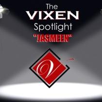 spotlight1.Vixen - JASMEEN