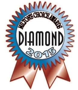 MCDiamond 2015-2